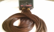 I-Tipped Hair Extensions #4