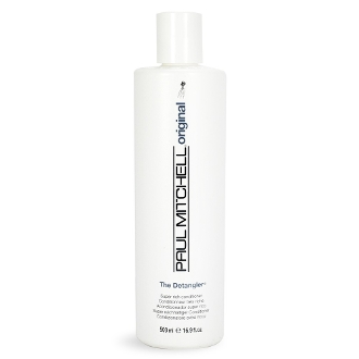 Paul Mitchell THE Dentangler Conditioner 16.9oz