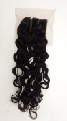 "Armenian Exotic Wave 18""-20"""