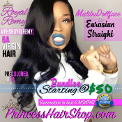 Royal Remy Bundle Deal