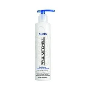 Paul Mitchell Leave-In Full Circle 6.8oz