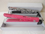 Princess Heat Styling Tools
