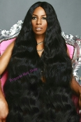 Armenian Virgin Hair