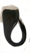 Royal Remy Eurasian Straight Closure
