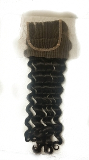 Royal Remy Russian Deep Wave Closure 16""