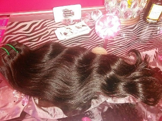 Royal Remy Malaysian Wavy$50 and up