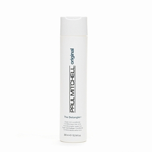 Paul Mitchell THE Conditioner 10.14oz